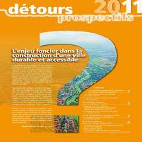 detoursprospectifs2011-l4.jpg