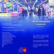 atlas_amenagement_commercial_page_1.jpg