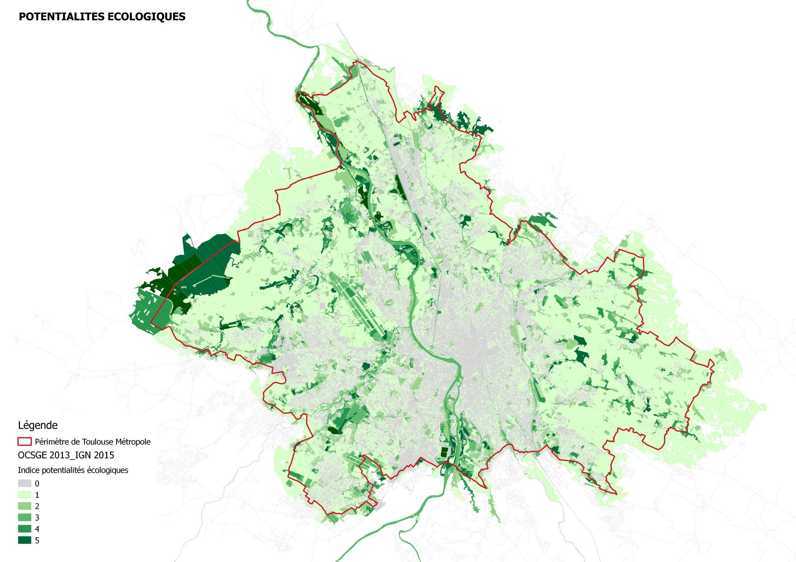 potentialites_ecologiques_tm.jpg