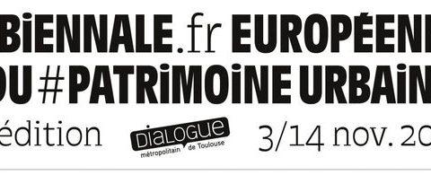 biennale_manchette-1-1196x388.jpg