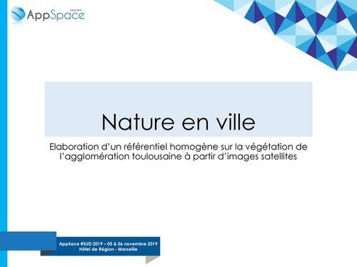 pages_de_20191106_appspace_pres_ateliers-a2_1_.jpg