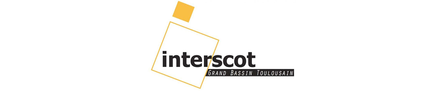 interscot_banniere