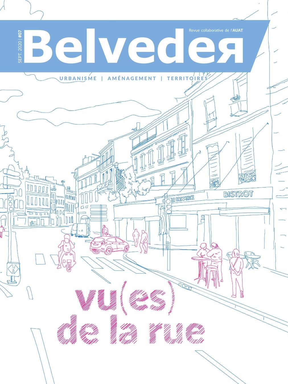 couverture_Belveder_n7