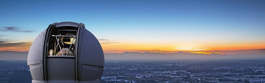Observatoires de l'aire toulousaine : 12 études à connaître en 2021