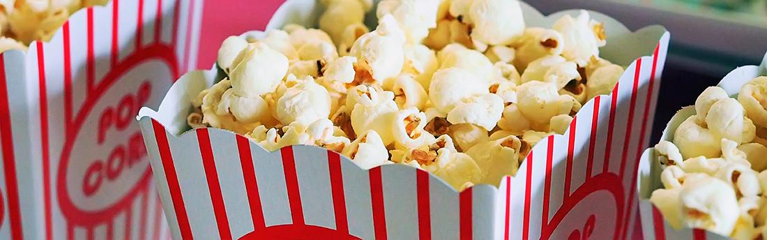 Cinémas : les chiffres clés de l'aire d'attraction de Toulouse