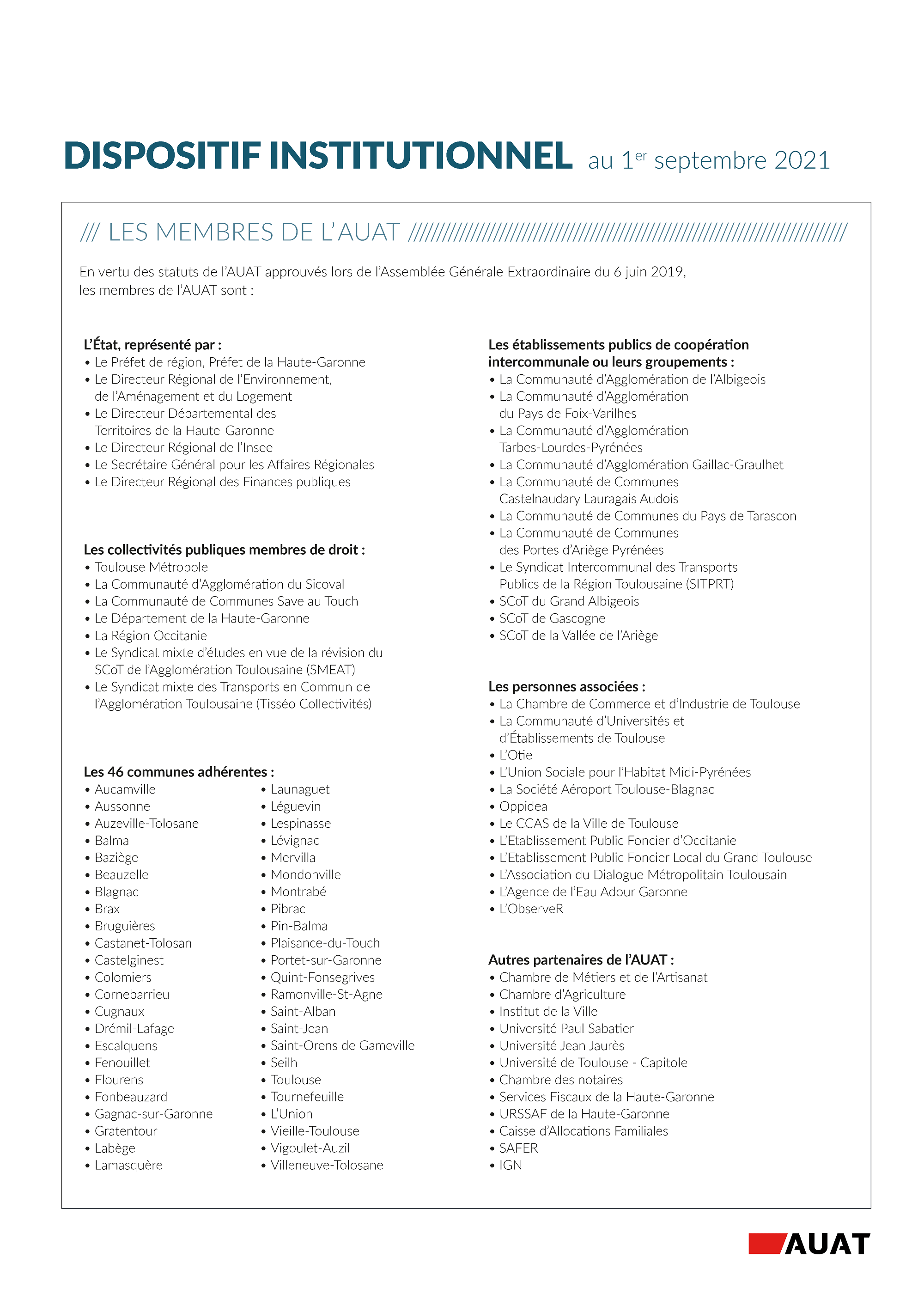DispositifInstitutionnel-2021-09_Page_1
