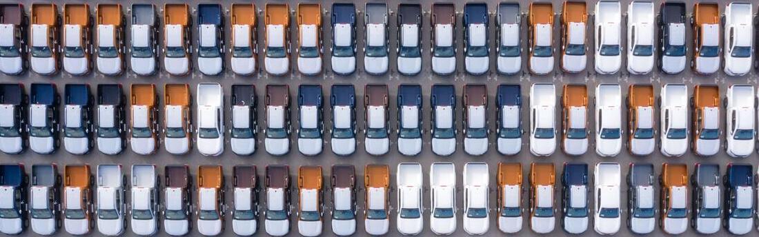 Zoom sur les concessions automobiles de la grande agglomération toulousaine