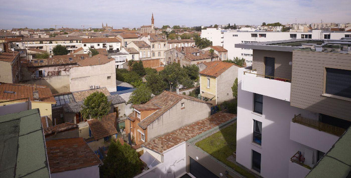 Loyers 2019, chiffres clés de l'agglomération toulousaine